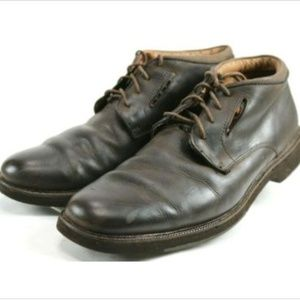 Clarks UnStructured Men's Casual Boots Size 11